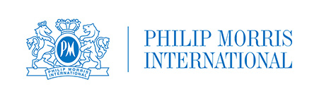 Praca Philip Morris International
