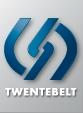 TWENTEBELT Poland sp. z o.o.