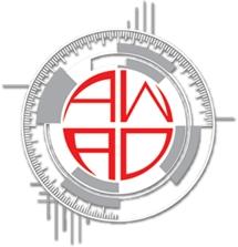 AWAD UK LTD
