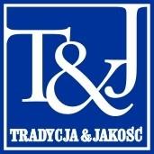 Tradycja i Jakość Sp. z o. o.