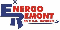 Energo-Remont Sp. z o.o.