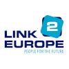 Link2Europe Sp. z o.o
