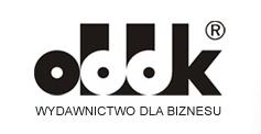 ODDK Spółka z ograniczoną odpowiedzialnością Sp.k.