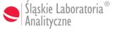 Śląskie Laboratoria Analityczne Sp. z o.o.