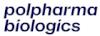 Polpharma Biologics