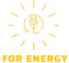 For Energy Sp. z o.o.