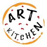 Art Kitchen Sp ZOO