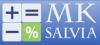 MK Salvia Sp zoo