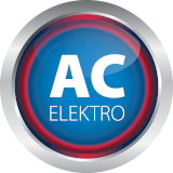 AC Elektro Technology Sp. Z o.o.