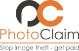 PhotoClaim Sp. z o.o.