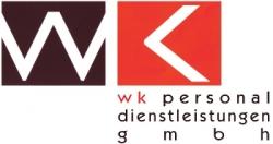 WK Weber+Kratochwil Personaldienstleistungen GmbH Sp. z o.o. Oddział w Polsce