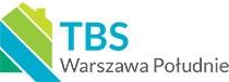 TBS Warszawa Południe Sp. z o.o.