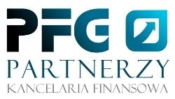 PFG PARTNERZY Kancelaria Finansowa Sp. z o.o.