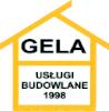 GELA Usługi Budowlane  Sp. z o.o.