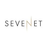 Sevenet S.A.