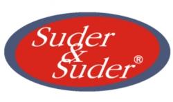 Suder Plus Sp. z o.o.