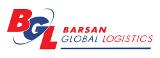 Barsan Global Logistics Polska Sp. z o.o.