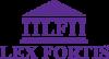 Lex Fortis