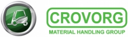 CROVORG Material Handling Group