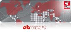 AB-MICRO Sp. z o.o.
