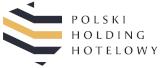 POLSKI HOLDING HOTELOWY SP. Z O.O.
