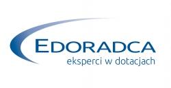 EDORADCA Sp. z o.o. S.K.
