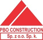 PBO-CONSTRUCTION  Sp. z o.o. Sp. K.