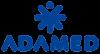 Adamed Pharma S.A.