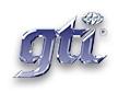 GTI Sp. z o.o.
