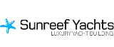 Sunreef Venture S. A.