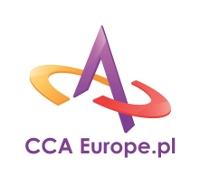 CCA Europe.pl Sp z o.o.