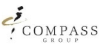 Compass Group Poland Sp. z o.o.