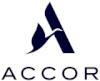 Accor Services Poland sp. z o.o.