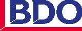 BDO Spółka z ograniczoną odpowiedzialnością Sp.k.