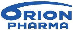 Orion Pharma Poland Sp. z o.o.