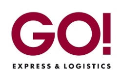 GO! Express & Logistics Polska