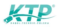 Kabel-Technik-Polska Sp. z o. o.