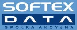 Softex Data S.A.