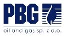 PBG oil and gas Sp. z o.o.