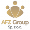 AFZ GROUP