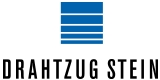 Drahtzug Stein Łódź Sp. z o.o.