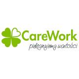 CareWork - opiekunki w Niemczech