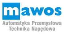MAWOS Sp z o.o.