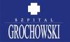 Szpital Grochowski im. dr med. Rafała Masztaka Sp. z o.o.