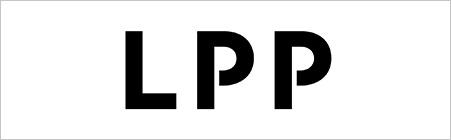 Praca LPP S.A.