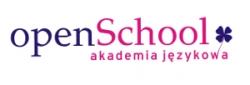 Open School Regina Orlińska