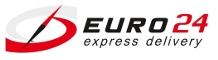 Euro24 Sp. z o.o. Sp.k