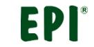 EPI Sp. z o.o. Sp. k.