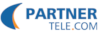 Partner Telekom Sp. J.