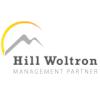 Hill Wotron